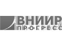 Вниир Прогресс