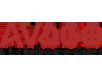 Avago Technologies