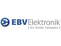 EBV Electronik