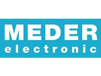 Meder electronic