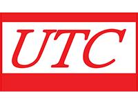 Unisonic Technologies